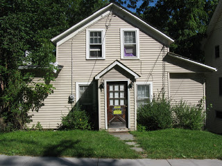 Student Housing Rentals Oneonta 46 West St