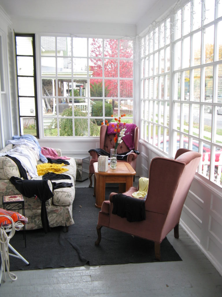 Student Housing Rentals Oneonta