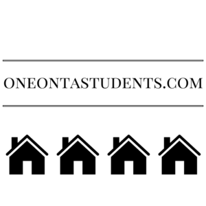 Student Housing, oneonta students image